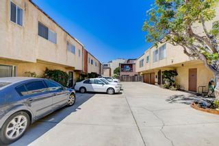 Photo 6: Property for sale: 3958-66 Riviera/3929-33 Gresham in San Diego