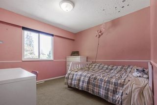 Photo 15: 12133 ACADIA STREET in Maple Ridge: West Central House for sale : MLS®# 2602935