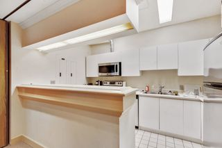 Photo 33: 810 2201 PINE Street in Vancouver: Fairview VW Condo for sale (Vancouver West)  : MLS®# R2611874