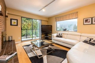 Photo 6: 9854 RATHBURN Drive in Burnaby: Oakdale House for sale (Burnaby North)  : MLS®# R2341542