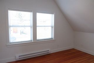 Photo 8: 5806 QUEBEC Street in Vancouver: Main House for sale (Vancouver East)  : MLS®# R2566487