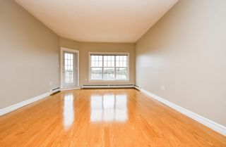 Photo 7: 309 277 Rutledge Street in Bedford: 20-Bedford Residential for sale (Halifax-Dartmouth)  : MLS®# 202110093