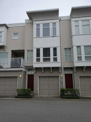 Photo 2: 59 12331 MCNEELY Drive in Richmond: East Cambie Townhouse for sale : MLS®# R2412756