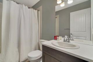 Photo 15: 4 ASHTON Gate: Spruce Grove House for sale : MLS®# E4237028
