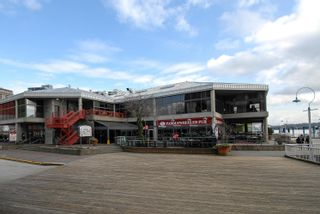 """Photo 21: 603 1250 QUAYSIDE Drive in New Westminster: Quay Condo for sale in """"THE PROMENADE"""" : MLS®# R2347094"""