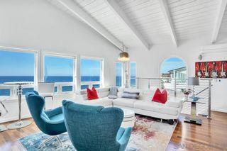 Photo 1: ENCINITAS Condo for sale : 2 bedrooms : 742 Neptune Ave