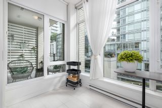 """Photo 14: 306 1252 HORNBY Street in Vancouver: Downtown VW Condo for sale in """"PURE"""" (Vancouver West)  : MLS®# R2621050"""