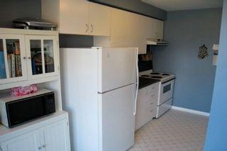 Photo 5: 74 2350 Grand Ravine Drive in Oakville: Condo for sale (W21: OAKVILLE)  : MLS®# W1839765