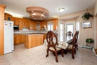 Photo 6: 31627 PINNACLE Place in Abbotsford: Abbotsford West House for sale : MLS®# R2349800
