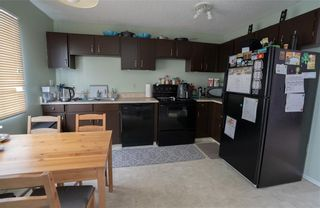 Photo 10: 147 Midbend Place SE in Calgary: Midnapore Row/Townhouse for sale : MLS®# A1041625