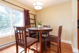 Photo 7: 2250 Malaview Ave in Sidney: Si Sidney North-East House for sale : MLS®# 838799