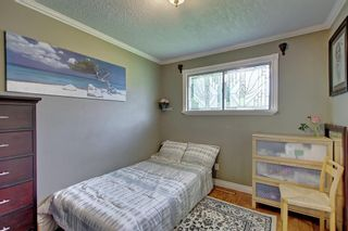 Photo 22: 928 ARCHWOOD Road SE in Calgary: Acadia Detached for sale : MLS®# C4258143