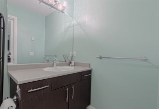 Photo 14: 409 7339 MACPHERSON Avenue in Burnaby: Metrotown Condo for sale (Burnaby South)  : MLS®# R2338481