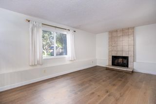 Photo 15: 452 Woodside Road SW in Calgary: Woodlands Detached for sale : MLS®# A1147030