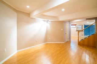 Photo 40: 2 HARNOIS Place: St. Albert House for sale : MLS®# E4253801