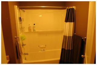 Photo 49: 9 2060 Northeast 12 Avenue in Salmon Arm: Uptown House for sale (NE Salmon Arm)  : MLS®# 10146052