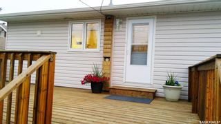 Photo 21: 119 4th Avenue North in Big River: Residential for sale : MLS®# SK865860