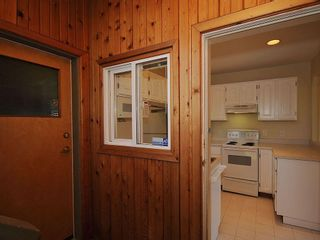 Photo 14: 1392 Rockland Ave in Victoria: Residential for sale (203)  : MLS®# 283459