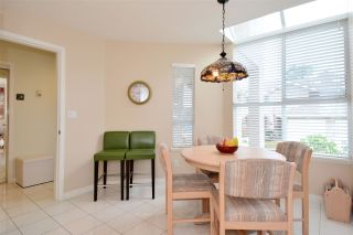 """Photo 13: 146 15550 26 Avenue in Surrey: King George Corridor Townhouse for sale in """"Sunnyside Gate"""" (South Surrey White Rock)  : MLS®# R2029140"""