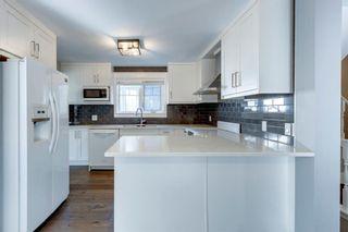 Photo 7: 429 8A Street NE in Calgary: Bridgeland/Riverside Detached for sale : MLS®# A1146319