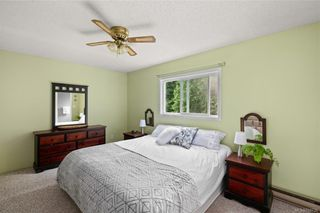 Photo 12: 2045 Wesbrook Dr in Sidney: Si Sidney North-West House for sale : MLS®# 844726