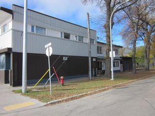Photo 8: 1136 Main Street in Winnipeg: Industrial / Commercial / Investment for sale (4B)  : MLS®# 202118039