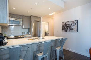 """Photo 6: 201 933 E HASTINGS Street in Vancouver: Strathcona Condo for sale in """"STRATHCONA VILLAGE"""" (Vancouver East)  : MLS®# R2339974"""