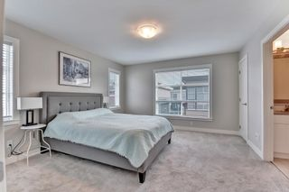 Photo 21: 45570 MEADOWBROOK Drive in Chilliwack: Chilliwack W Young-Well House for sale : MLS®# R2607625