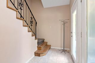 Photo 7: 3466 Hallberg Rd in Nanaimo: Na Chase River House for sale : MLS®# 883329