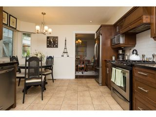 Photo 8: 2395 170 Street in Surrey: Pacific Douglas House for sale (South Surrey White Rock)  : MLS®# R2091442