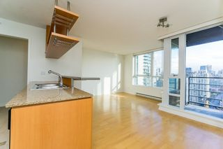 Photo 24: 2607 1438 RICHARDS STREET in : Yaletown Condo for sale : MLS®# R2046012