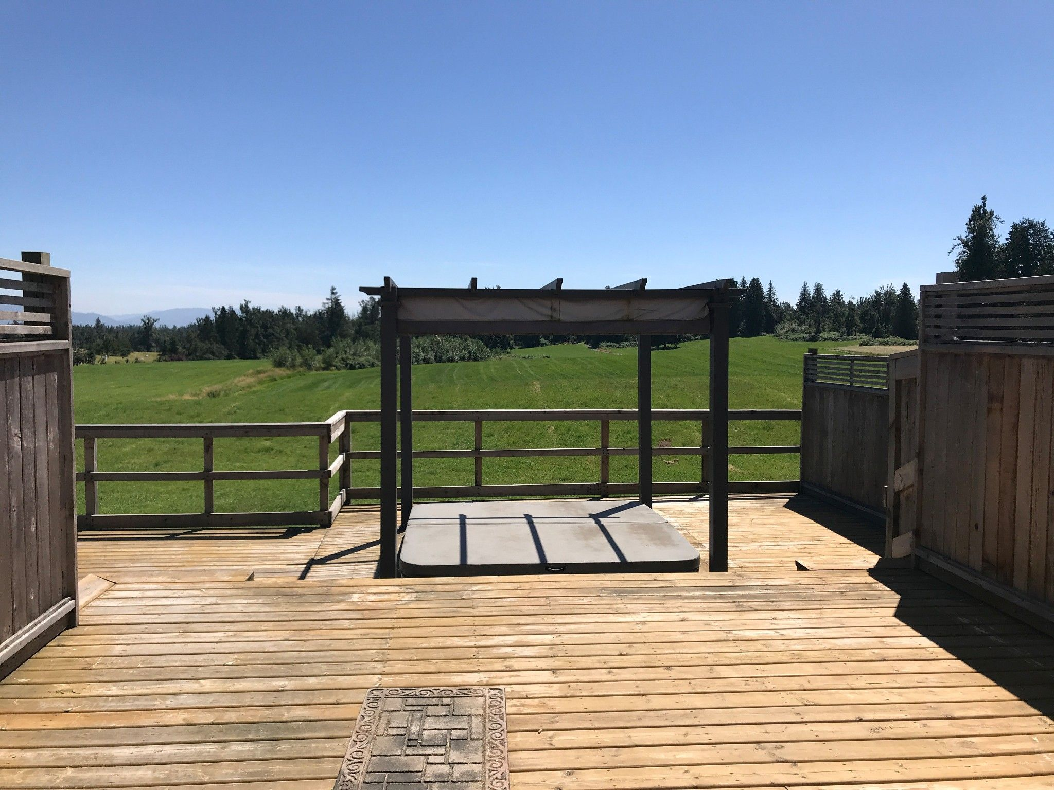 Photo 21: Photos: 29846 Townshipline Rd. in Abbotsford: House for rent