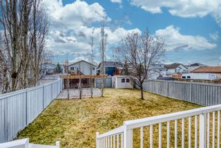 Photo 31: 176 Creek Gardens Close NW: Airdrie Detached for sale : MLS®# A1048124