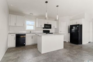 Photo 3: 40 Sunset Acres Lane in Last Mountain Lake East Side: Residential for sale : MLS®# SK840044