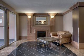 Photo 29: 310 881 15 Avenue SW in Calgary: Beltline Apartment for sale : MLS®# A1104931