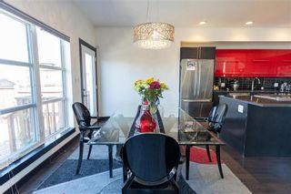 Photo 16: 53 Cypress Ridge in Winnipeg: South Pointe Residential for sale (1R)  : MLS®# 202110578