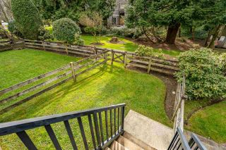 """Photo 26: 26 15075 60 Avenue in Surrey: Sullivan Station Townhouse for sale in """"NATURE'S WALK"""" : MLS®# R2560765"""