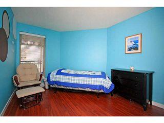 "Photo 11: 309 1650 GRANT Avenue in Port Coquitlam: Glenwood PQ Condo for sale in ""FOREST SLIDE"" : MLS®# V1094523"