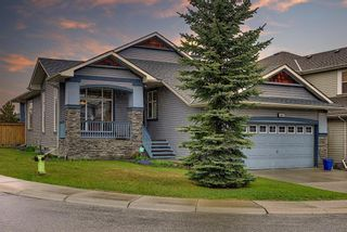 Main Photo: 16 Royal Oak Heights NW in Calgary: Royal Oak Detached for sale : MLS®# A1106462