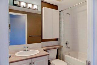 Photo 14: 401 354 2 Avenue NE in Calgary: Crescent Heights Condo for sale : MLS®# C4170237