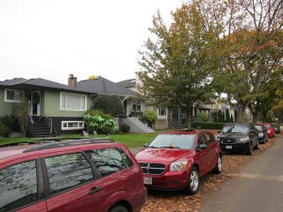 Photo 9: 2842 W 15TH Avenue in Vancouver: Kitsilano House for sale (Vancouver West)  : MLS®# R2016569