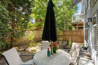 Photo 23: 32 7533 HEATHER Street in Richmond: McLennan North Townhouse for sale : MLS®# R2618026