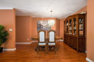 """Photo 7: 202 7161 121 Street in Surrey: West Newton Condo for sale in """"HIGH LAND"""" : MLS®# R2583365"""