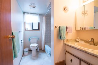 Photo 10: 3756 BALSAM Crescent in Abbotsford: Central Abbotsford House for sale : MLS®# R2083216