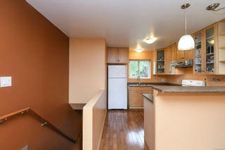 Photo 16: 2106 McKenzie Ave in : CV Comox (Town of) Full Duplex for sale (Comox Valley)  : MLS®# 874890