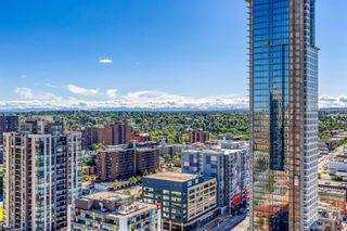 Photo 18: 2205 1053 10 Street SW in Calgary: Beltline Apartment for sale : MLS®# A1121668