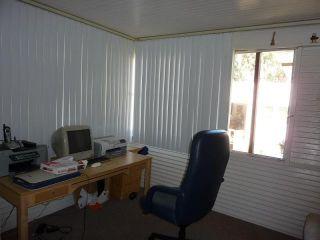 Photo 11: SAN DIEGO Property for sale: 2526 A Street