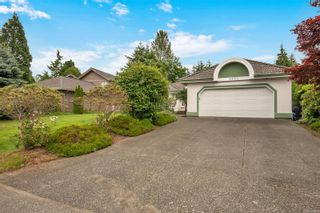 Photo 42: 1991 Fairway Dr in : CR Campbell River West House for sale (Campbell River)  : MLS®# 874800