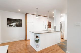 Photo 6: 301 2222 PRINCE EDWARD Street in Vancouver: Mount Pleasant VE Condo for sale (Vancouver East)  : MLS®# R2309265