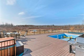 Photo 37: 5406 57 Street: Cold Lake House for sale : MLS®# E4238582